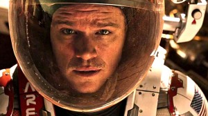 http://www.foxmovies.com/movies/the-martian