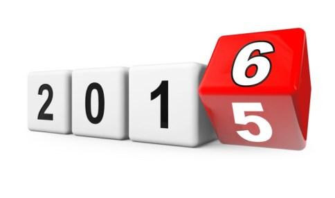 2015-16