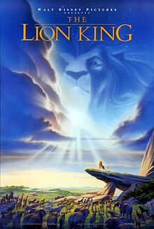 220px-The_Lion_King_poster