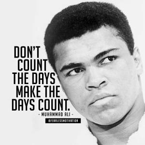 Muhammad-Ali-Quotes-6