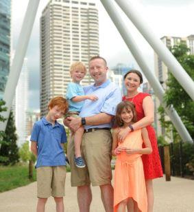 soares-family-snip