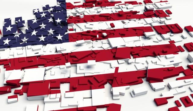 fractured-america