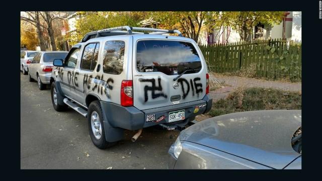 hate-crime-vandalism