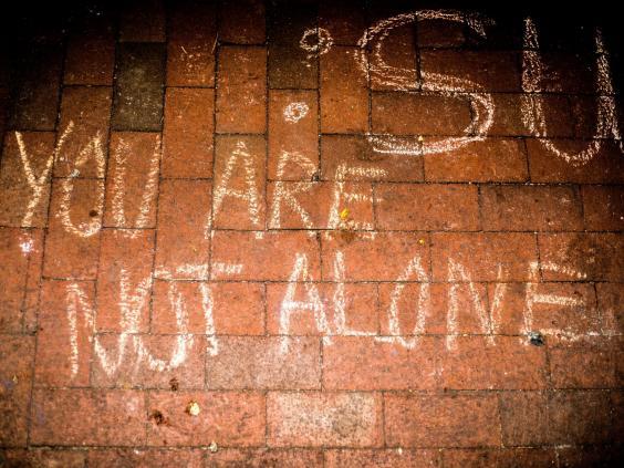 you-are-not-alone-university-michigan-benji-bear-0